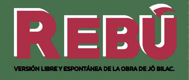 Rebú_Titulo1