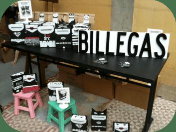 billegas_5909903983_o