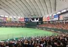 巨人 開幕戦 坂本のプレー