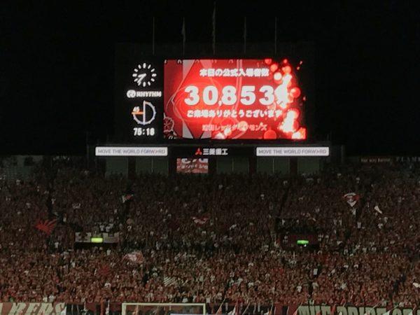 30,853人