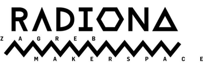 radiona_logo