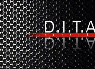 DITA Records