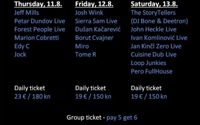 Moondance_Festival_2016_raspored_uesmag