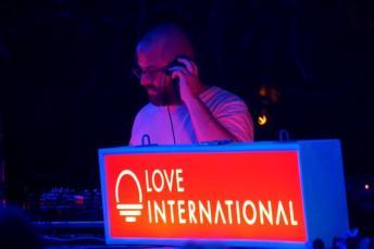 Love International 2017 27