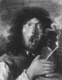 manet_ryger