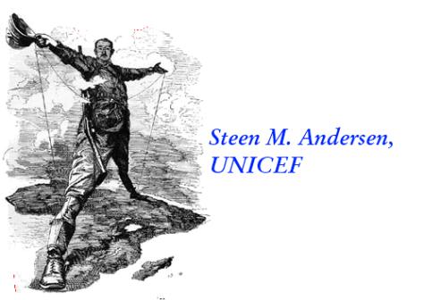 steen_m_andersen_unicef