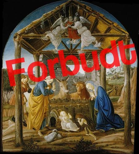 botticelli_jesu_foedsel_jul_forbudt