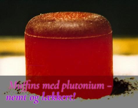 laekre_muffins_med_plutonium