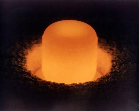 laekre_muffins_med_plutonium_2