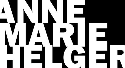 anne_marie_helger
