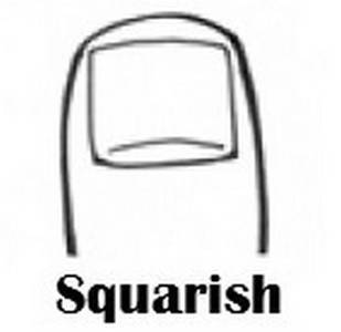 square[1].jpg