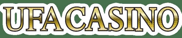 UFACasino Online