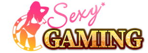 sexy-gaming