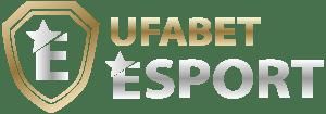 UFABET eSPORTS เกมใหม่ แวดวง ผลอีสปอร์ต เทคนิคเดิมพันมีครบ