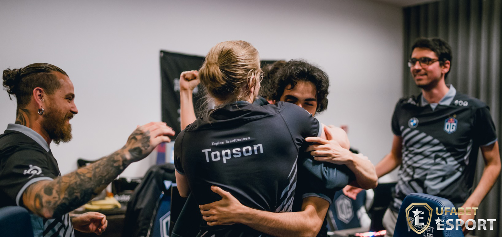 OG-will-defend-their-aegis-at-TI10-ufa