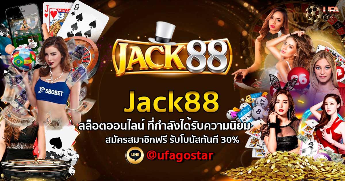Jack88