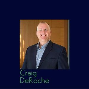 Craig Deroche picture