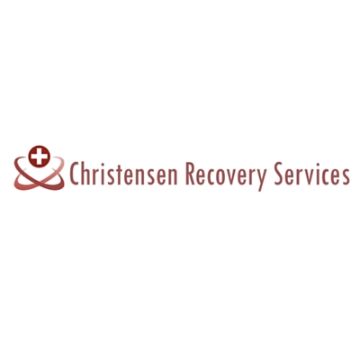 Christensen Recovery Services