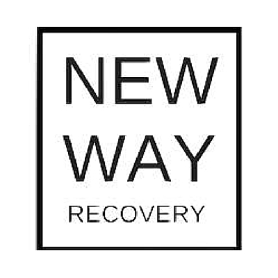 New Way Recovery, INC logo