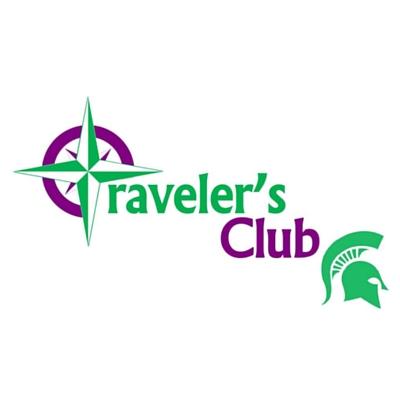 Travelers Club logo