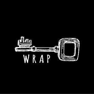 Washtenaw Recovery Advocacy Project logo