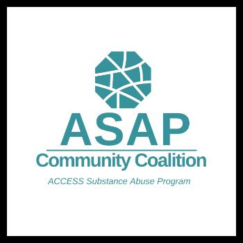ASAP Community Coalition