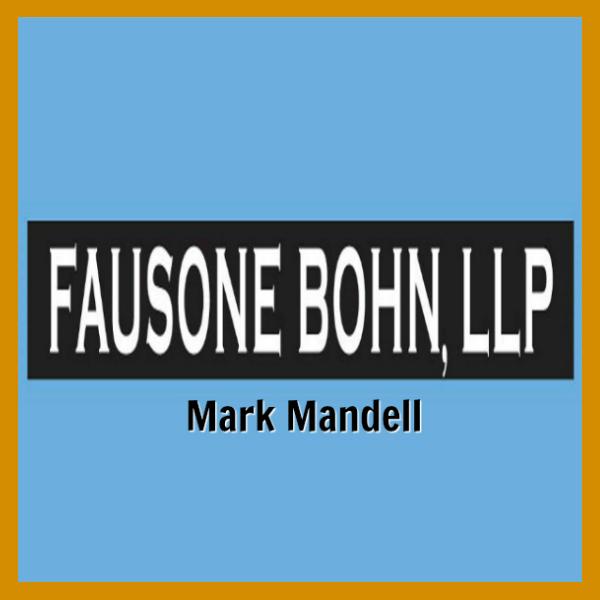 Fausone Bohn, LLP