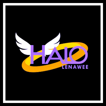 Halo of Lenawee County