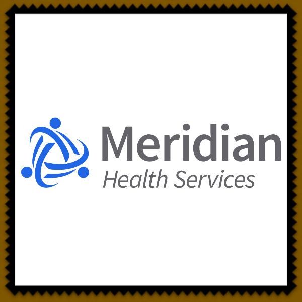 Meridian Diamond Sponsor