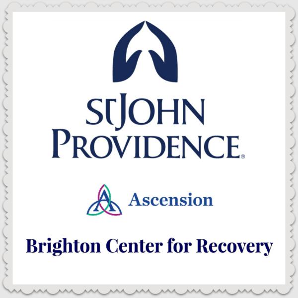 St. John Providence Ascension BCR