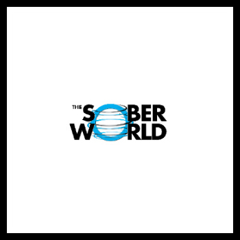The Sober World