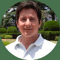 Ing. Alejandro Lingua