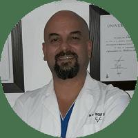 Dr. Oscar Alberto Luna