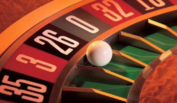 ประวัติ รูเล็ต จากเกมวงล้อเล็ก ๆ สู่ เกมคาสิโนออนไลน์ ยอดนิยม
