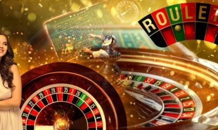 trick-roulette-h