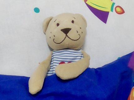 В Уфе на остановке нашли потерявшегося 6-летнего мальчика