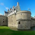 14_chateau-des-ducs-de-bretagne