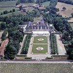16_chateau