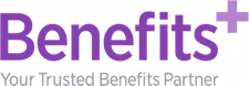 Benefits Plus logo