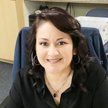 Kat Rocha