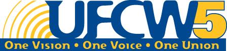 UFCW5_Logo
