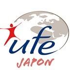 ufe-japon