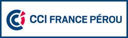 CCI France Pérou