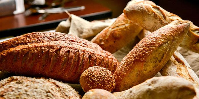 La Boulangerie Peru - UFE Pérou