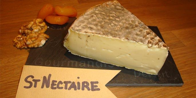 Fromages Français UFE Pérou