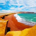 Playas Perou - UFE Perou