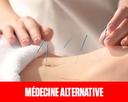 Médecine alternative UFE Pérou