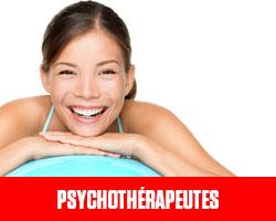 Psychothérapeutes UFE Pérou