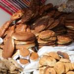 UFE Pérou - Fiesta Francesa del Pan 2019 - Parque Municipal - Barranco - Lima