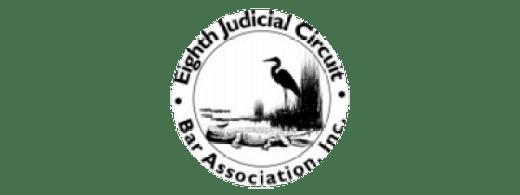 Eighth Judicial Circuit Bar Association